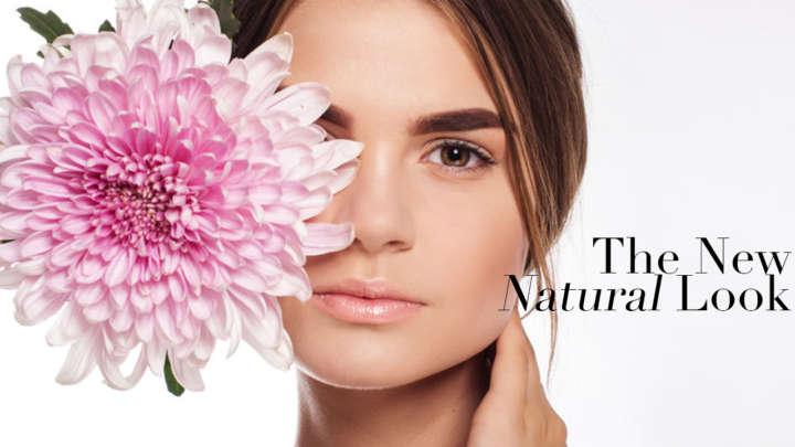new-natural-look