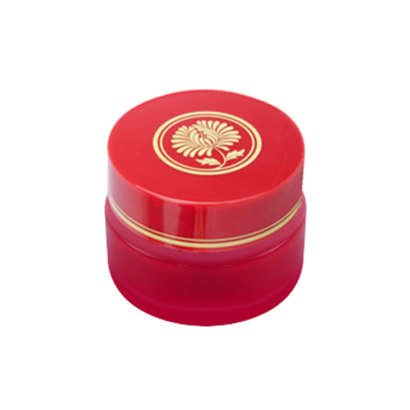 Besame Sweet Heart Lipbalm Cherry