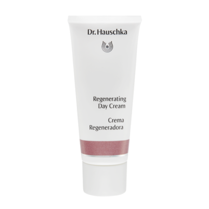 DR HAUSCHKA REGENERATING DAY CREAM