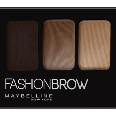 FASHION BROW 3D Palette