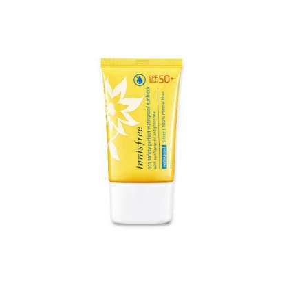 Innisfree Eco Safety Waterproof