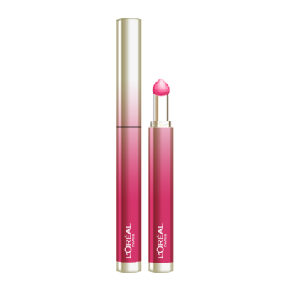 L'oreal Paris Tint Caresse - Rose Pink