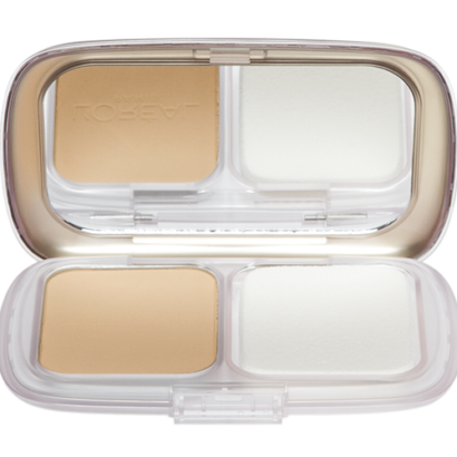 L'Oreal Paris True Match Two-Way Cake Foundation - G5 Golden Beige