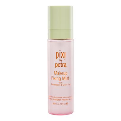 Pixi Make up Fixing Mist