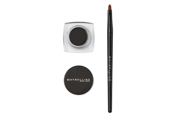 buy maybelline eye studio lasting drama gel eyeliner