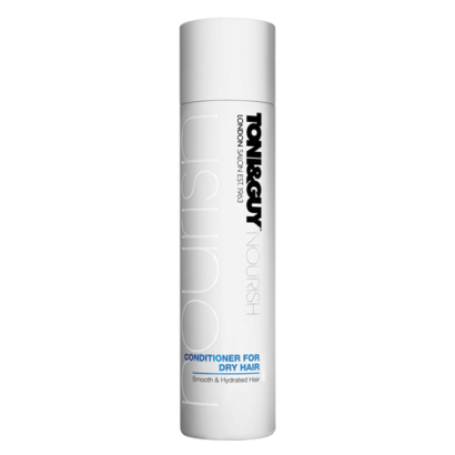 Toni&Guy Hair Conditioner Nourish For Dry Hair 250ml