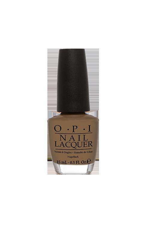Buy OPI Nail Polish - Philippines - Calyxta