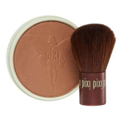 Pixi Bronzer Summertime