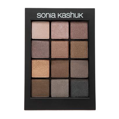 Sonia Kashuk Eye on Neutral Shimmer 03