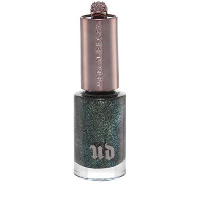Urban Decay Nail Polish - Zodiac