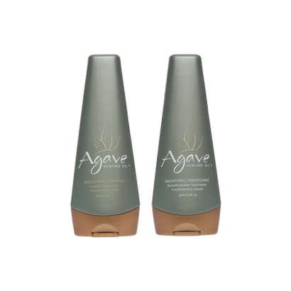 agave bundle