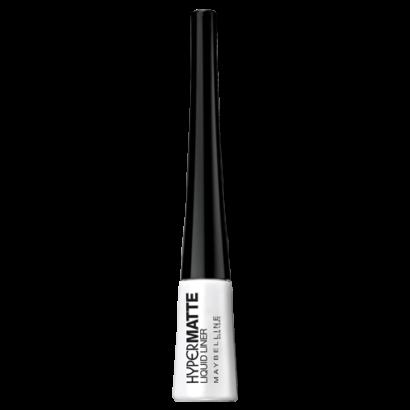 Maybelline Hypermatte Liquid Liner - Black