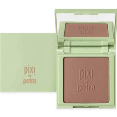 Pixi Natural Contour Powder