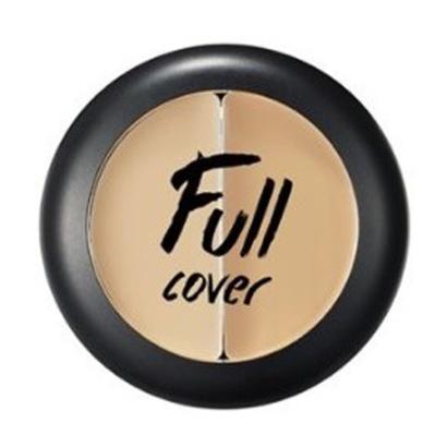 Aritaum Full Cover Cream Concealer