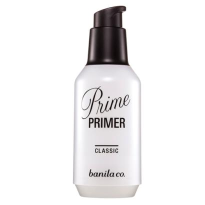 Banila Co Prime Primer Classic
