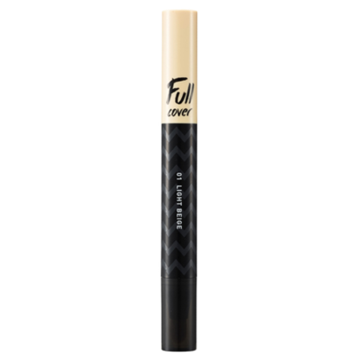 Aritaum Full Cover Stick Concealer Light Beige