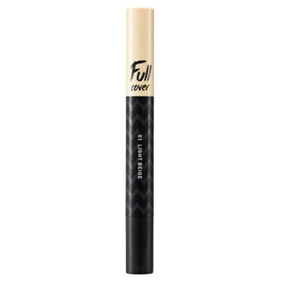 Aritaum Full Cover Stick Concealer Light Beige