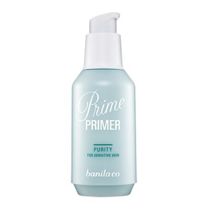 Banila Co. Prime Primer Purity
