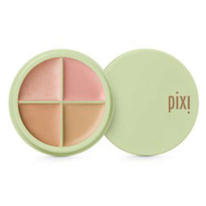 Pixi Eye Bright Kit
