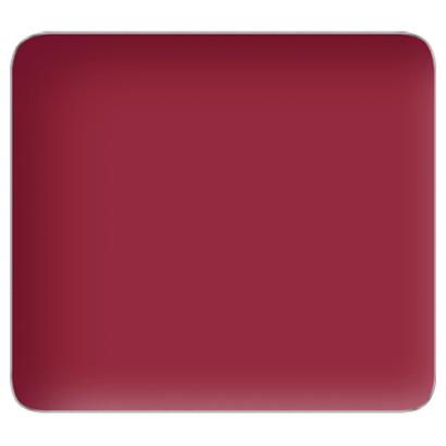 Inglot Freedom System Lipstick Refill - 511