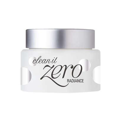 Banila Co. Clean It Zero Radiance