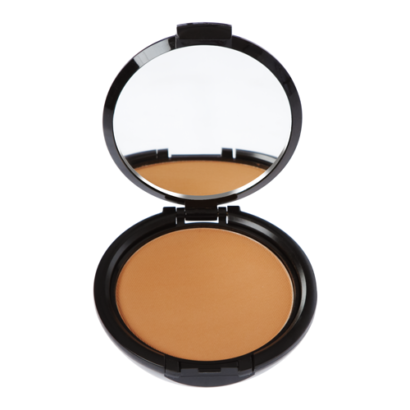Egyptian Queen Mineral Pressed Powder PC6
