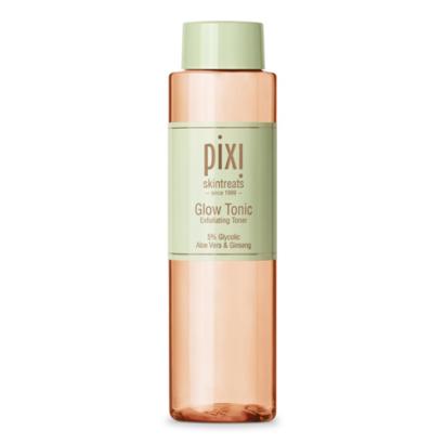 Pixi Skintreats Glow Tonic 250ml