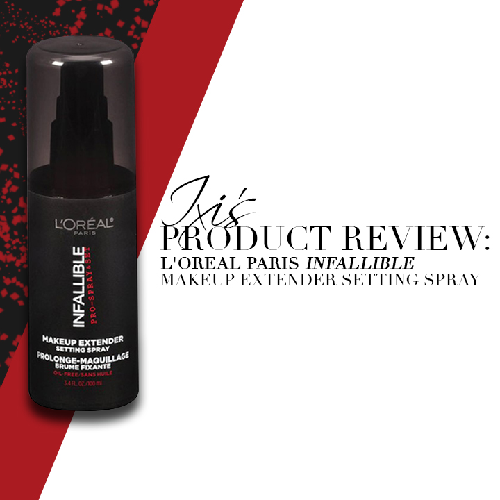 ProductReview APRIL20 sq