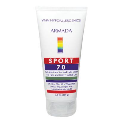 VMV - Armada Sport 70