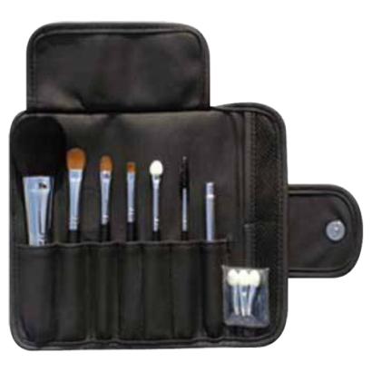 Chacott Makeup Brushes - CB03