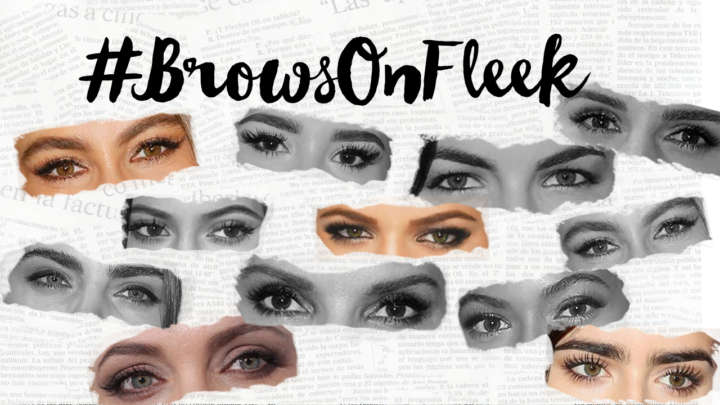 eyebrows-banner