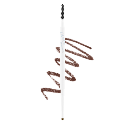 ColourPop Brow Pencil Bangin' Brunette