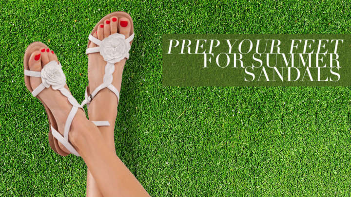 prep-feet-for-sandals