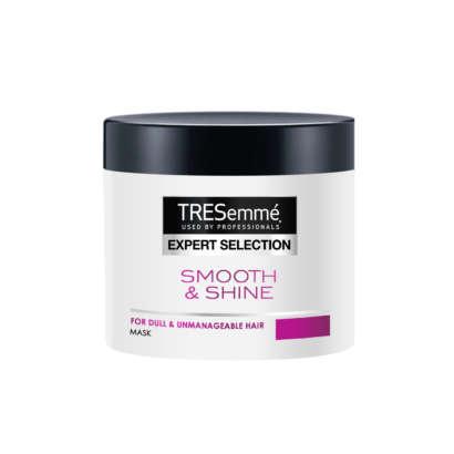 TRESemme Hair Treatment Mask Smooth & Shine 180ml