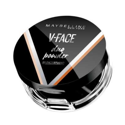 Maybelline Face Studio V-Face Powder