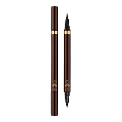 Tom Ford Eye Defining Pen Deeper