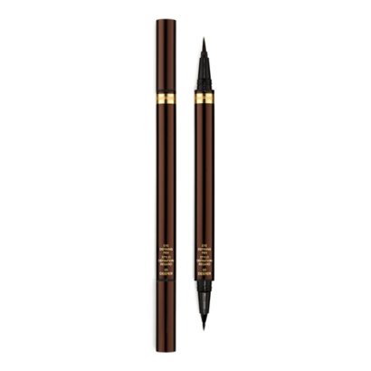 Tom Ford Eye Defining Pen Deeper