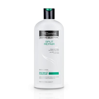 TRESemme Hair Conditioner Split Repair 340ml