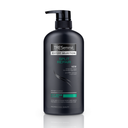TRESemme Shampoo Split Repair 600ml