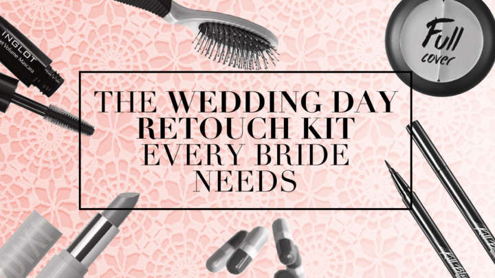 WeddingKit1280x720