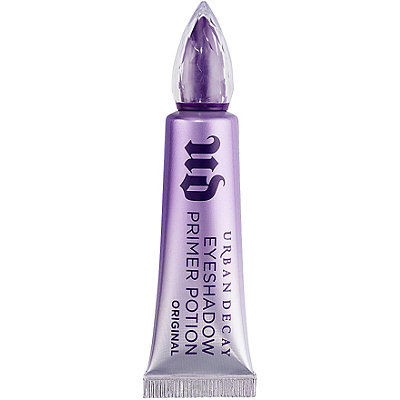 Urban Decay Eyeshadow Primer Potion 10 ML