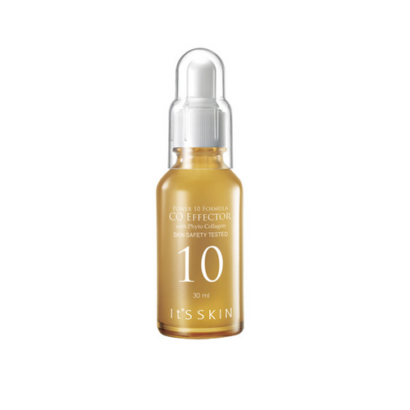 It's Skin Power 10 Formula CO Effector 30ml