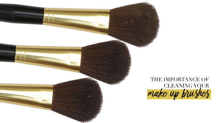 CleaningMakeupBrushes1280x1280
