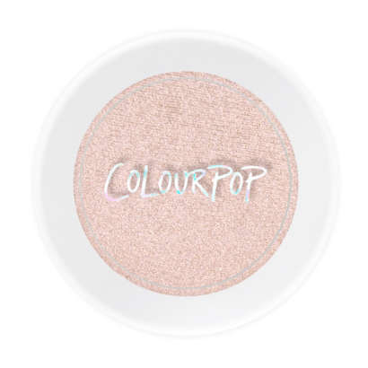 Colourpop Highlighter - Smoke N Whistles