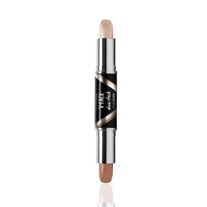 Maybelline Face Studio V-Face Duo Stick - Light