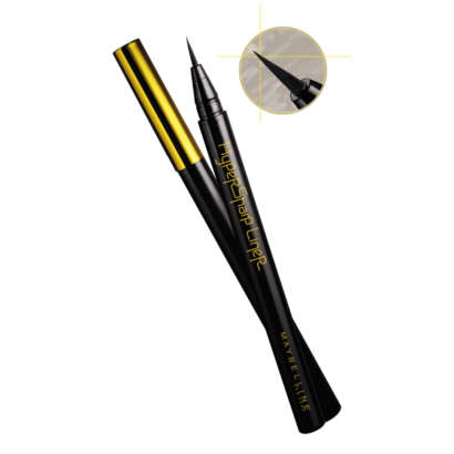 Maybelline Hypersharp Liner Laser