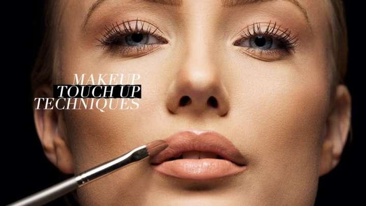 Makeup-touchuptechniques-1280x720