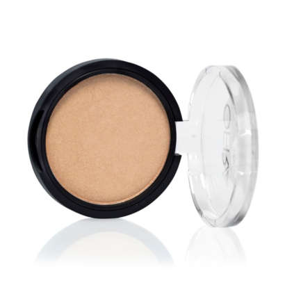 Ofra Dupethat Highlighter - Youdewyou