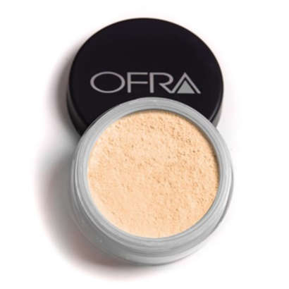 Ofra Translucent Highlighting Luxury Powder