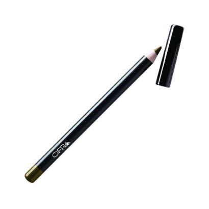 Ofra Universal Eyebrow Pencil